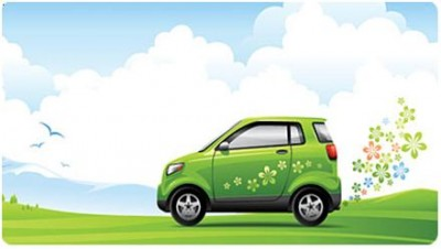 Why one should buy Eco Car insurance?