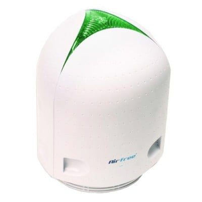 AirFree E60 Air Purifier and Sterilizer