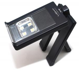 AltusLumen PAD-L Led Light