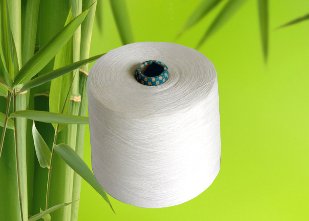 Bamboo Fiber- A new Trend in Eco-Friendly Clothing