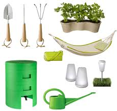 Best Eco Friendly Products