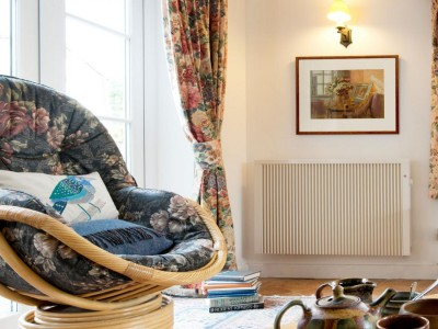 How Electric Radiators Are Changing Modern Home Heating