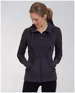 Right as Rain Eco Fashion clothing