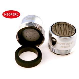 Faucet Aerator is the efficient water saver