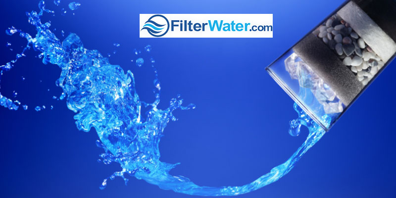Filter Water Coupons 2018 – The Best Place For Water Purification Systems