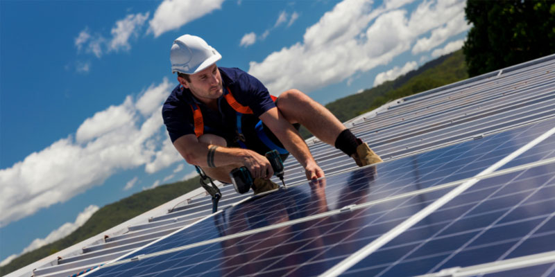 Going Solar In Australia Is Easy – Choosing The Right Installer