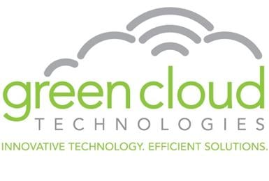 Green Cloud to 'Clone' its HQ at Data Center in Nashville