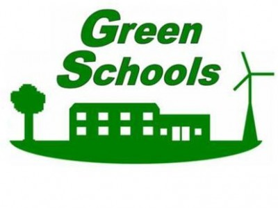 Facts about Green Schools in United States and major benefits
