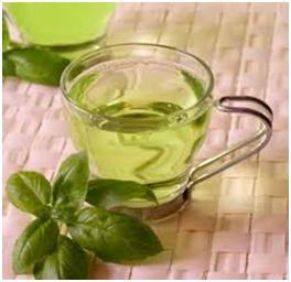 Green Tea Compound Can Kill Oral Cancer Cells & Helps in Weight Loss