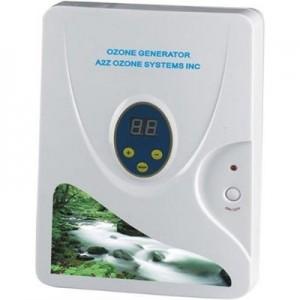 Ozone Generator for Water Sterilizer