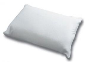100% Natural Memory Foam Pillows and Matresses