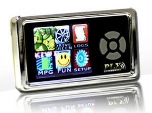 PLX Kiwi – Optimum Driving Efficiency Gadget