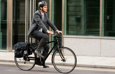 Spencer Ivy Electric Bicycles