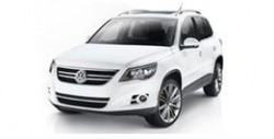 Searching for Ecofriendly SUVs