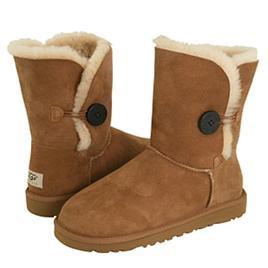 Popular Ugg Boots Design