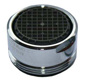 Water Saving Tap Aerator DIY Kit