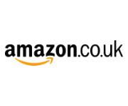 Amazon Uk Coupons