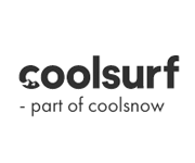 Cool Snow Discount Code