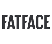 Fatface Offers