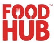 Foodhub Coupons