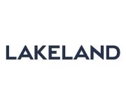 Lakeland Offers