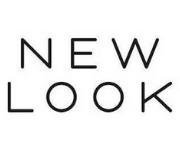 Newlook Offers