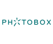 Photobox Offers