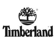 Timberland Offers