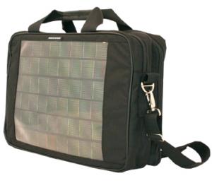 Profolio Solar Bag