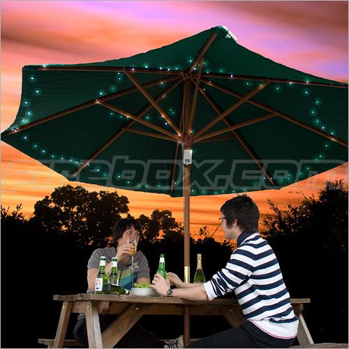 Outdoor Fairy Lights Solar Powered: Solar ...,Lighting