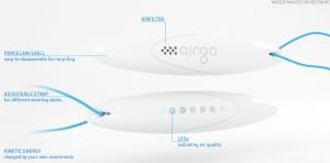 AirGo Diagram