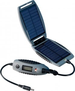 powermonkey eXplorer Solar Charger