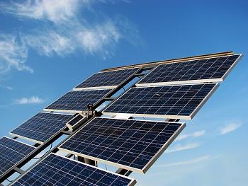 Nanosolar Solar Panel Printing Machine | EnviroGadget