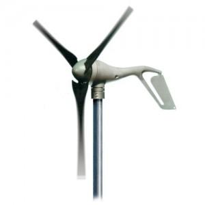 Sunforce 12-Volt 400-Watt Wind Turbine Generator