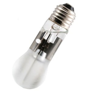 Eternaleds HydraLux 4W LED Light Bulb