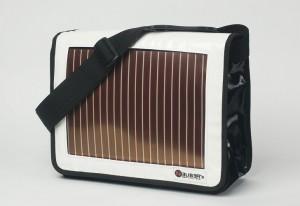 Neuber Energy Sun-Bag