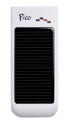 Freeloader Pico Solar Powered Charger