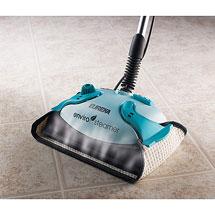 Eureka Hard Surface Floor Steam Cleaner