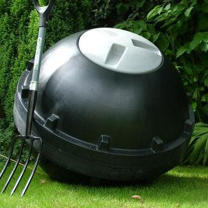 CompoSphere Composting Tumbler