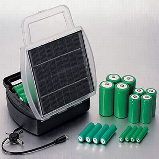 37547837 also Solar Car Battery Charger additionally 361561145069 furthermore Product moreover Honda Minimoto Wiring Diagram. on automotive solar panel chargers