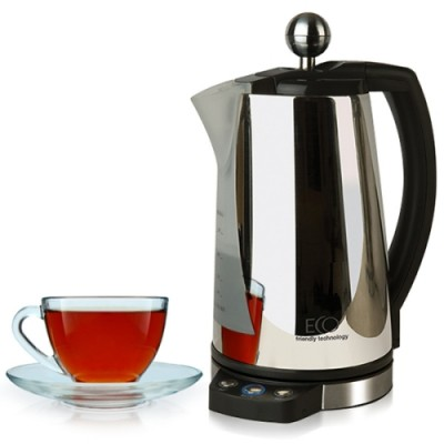Eco Kettle ECO3 with Temperature Control