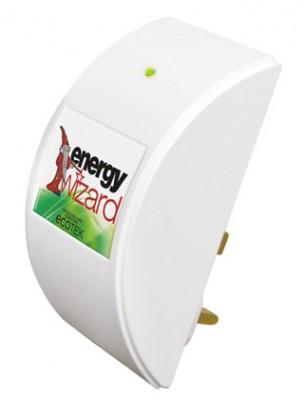 Energy Wizard