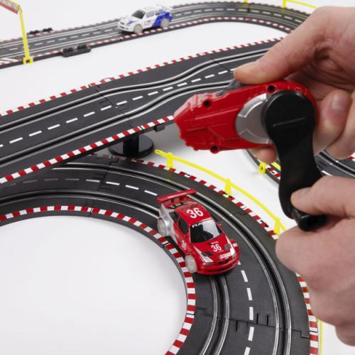 Toys Race Cars 14