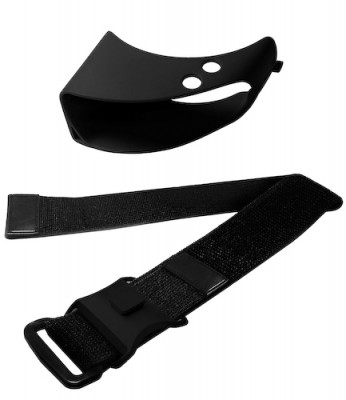 HY Mini Personal Wind Turbine Armband Kit