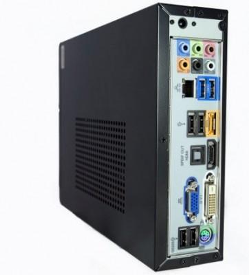 H3 VESA PC By Aleutia