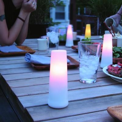 Candela eco lights
