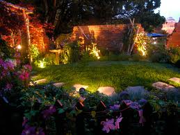 Illuminate Your Garden With Cost-Effective Solar Lights