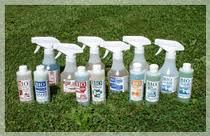 Best Eco Friendly Cleaning Products