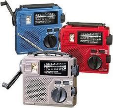 Bid Farewell To Problem Of Power – Use Solar Radio