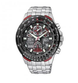 Calendar Chronograph Watch